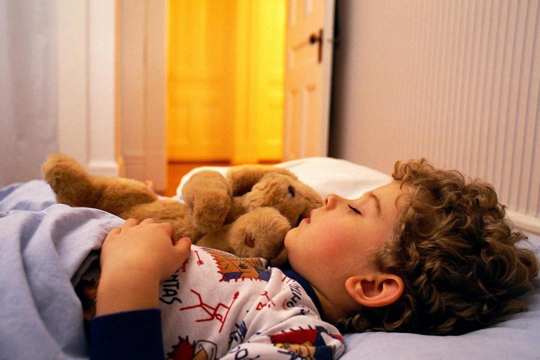 慧民床垫-专属床垫享受一晚好眠