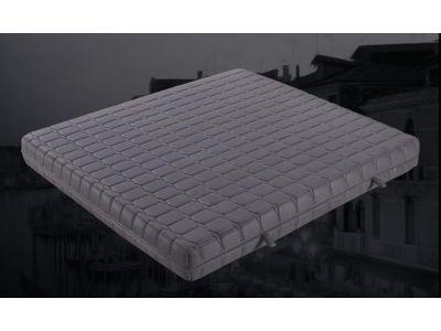 慧民床垫-人生必须对自己的健康睡眠负责