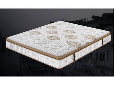 广西慧民床垫-怎样才能保证健康睡眠