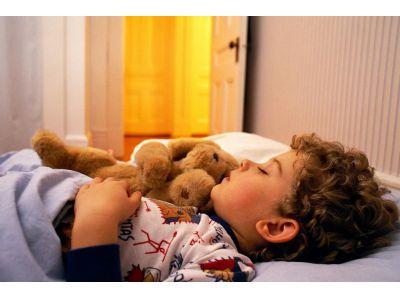 慧民床垫-酒店工程床垫,带给客人不一样的享受